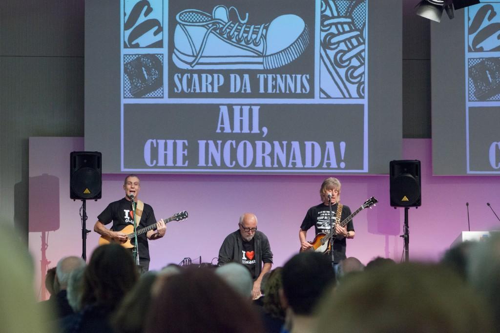20131206_presentazione RID_Chiasso
