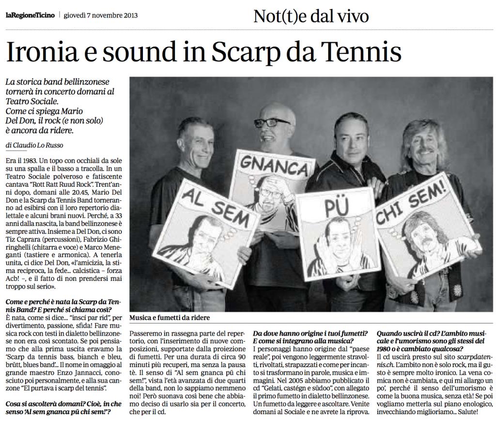 LaRegione-7.11.2013